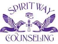 Spirit Way Counseling
